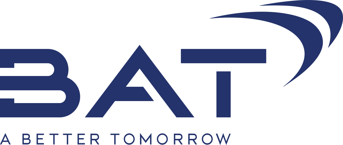 BAT (LON:BATS) launches sustainability agenda to deliver A Better Tomorrow