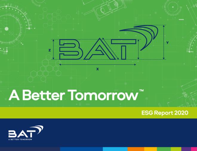 144468-BAT_Report_Cover